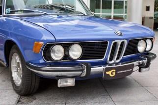 1968 BMW 2800 4 Portas a venda 1968 BMW 2800 4 Portas a venda 1968 BMW 2800 4 Portas a venda 1968 BMW 2800 4 Portas a venda