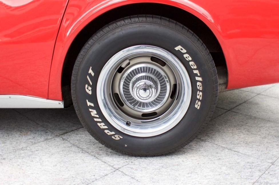 1968-corvette-stingray-the-garage-roda
