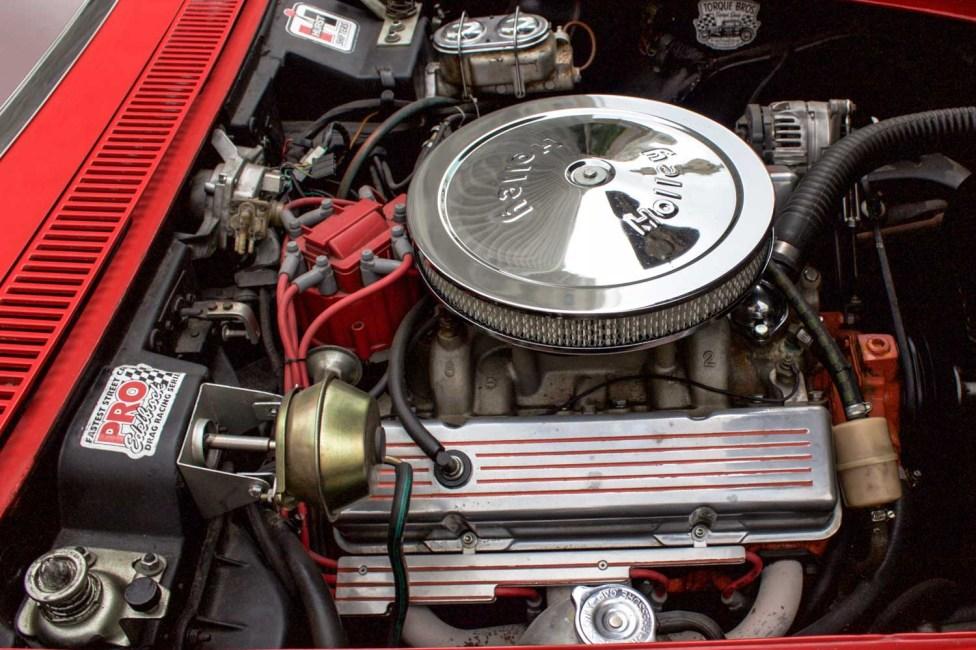 motor-de-corvette