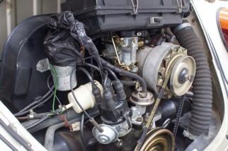 1986-fusca-ultima-serie-carburação-simples