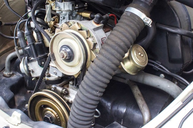 1986-fusca-ultima-serie-motor