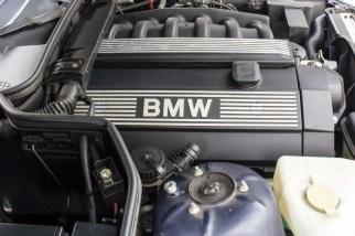 bmw-z3-motor-6cy