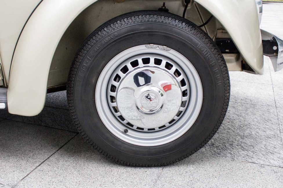 pneu-original-defabrica-fusca-ultima-serie