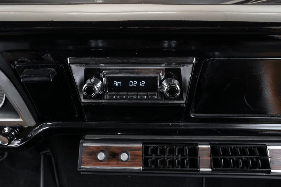 comprar-ford-f100-em-sp-a-venda