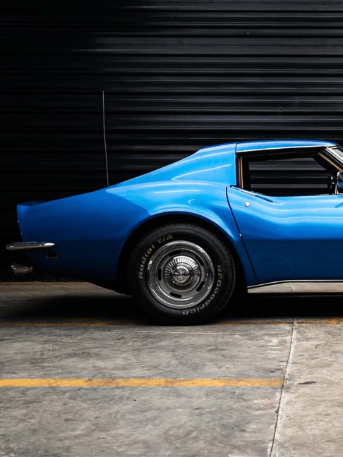for-sale-corvette-1969_01
