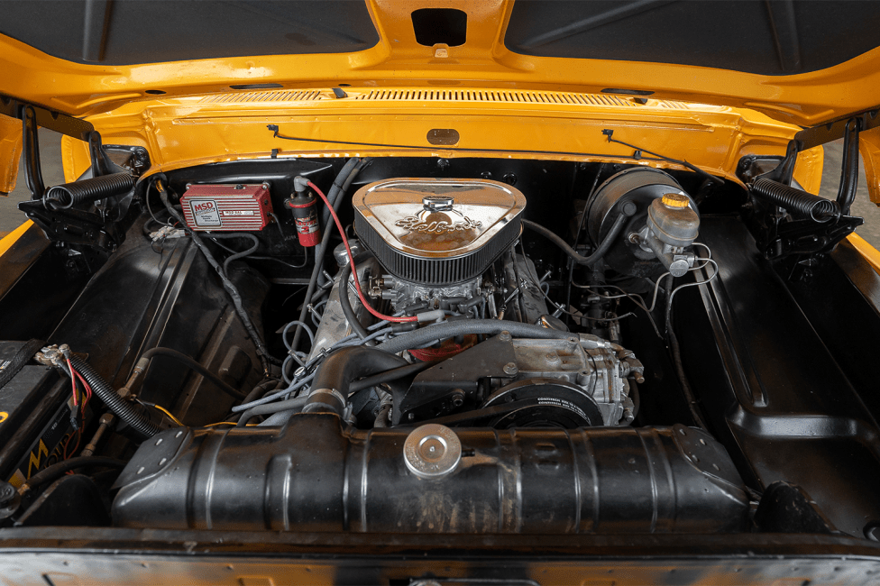 motor-ford-f100-1975