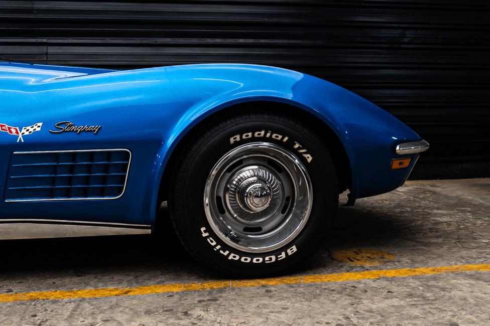 rodas-chevrolet-corvette-1969