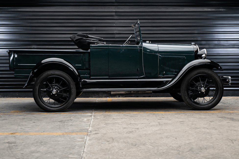 ford-modelo-a-pick-up-1929