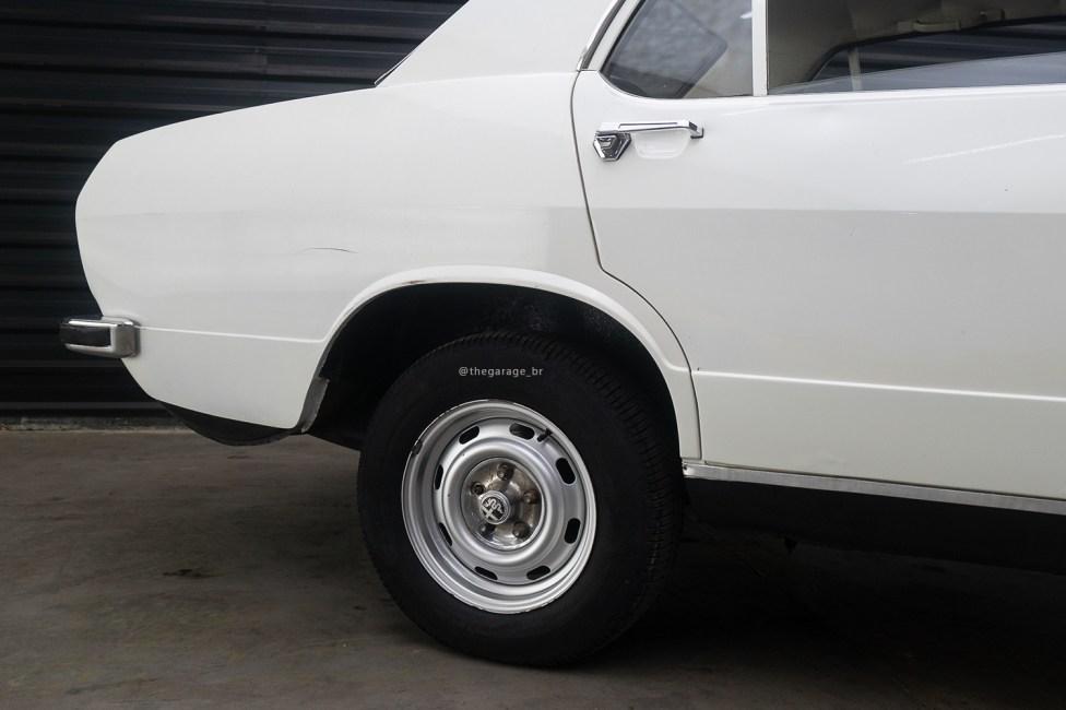 1974-alfa-romeo-2300