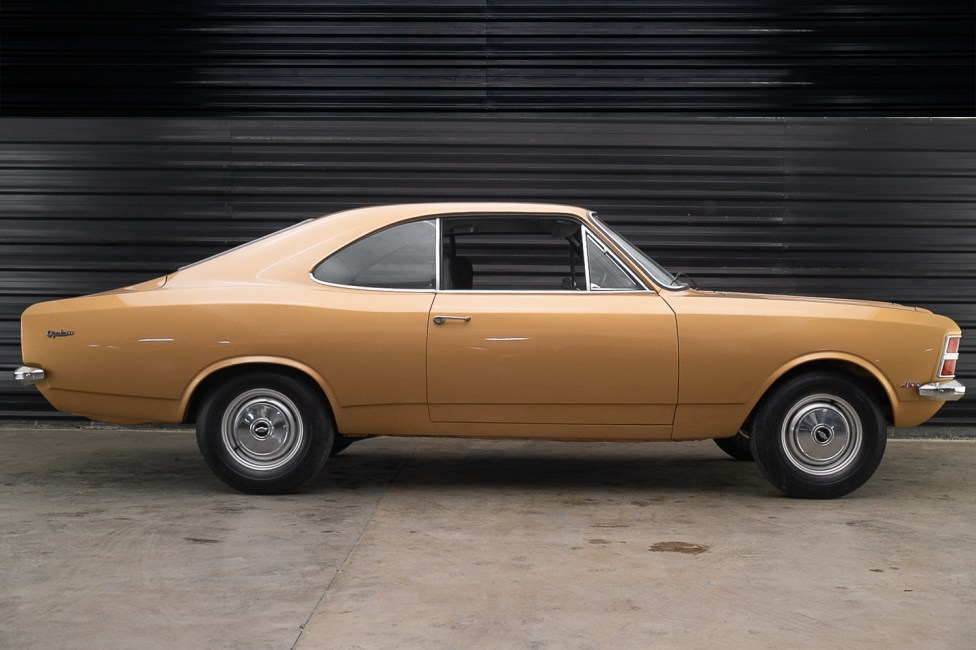 chevrolet-opala-1979