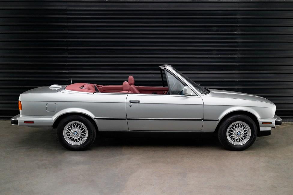 BMW-325-CABRIOLET-A-VENDA