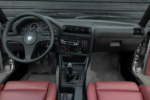 CABRIOLET-BMW-325