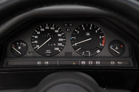 PRECO-BMW-325-A-VENDA