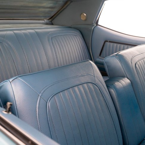 1968-muscle-car-a-venda