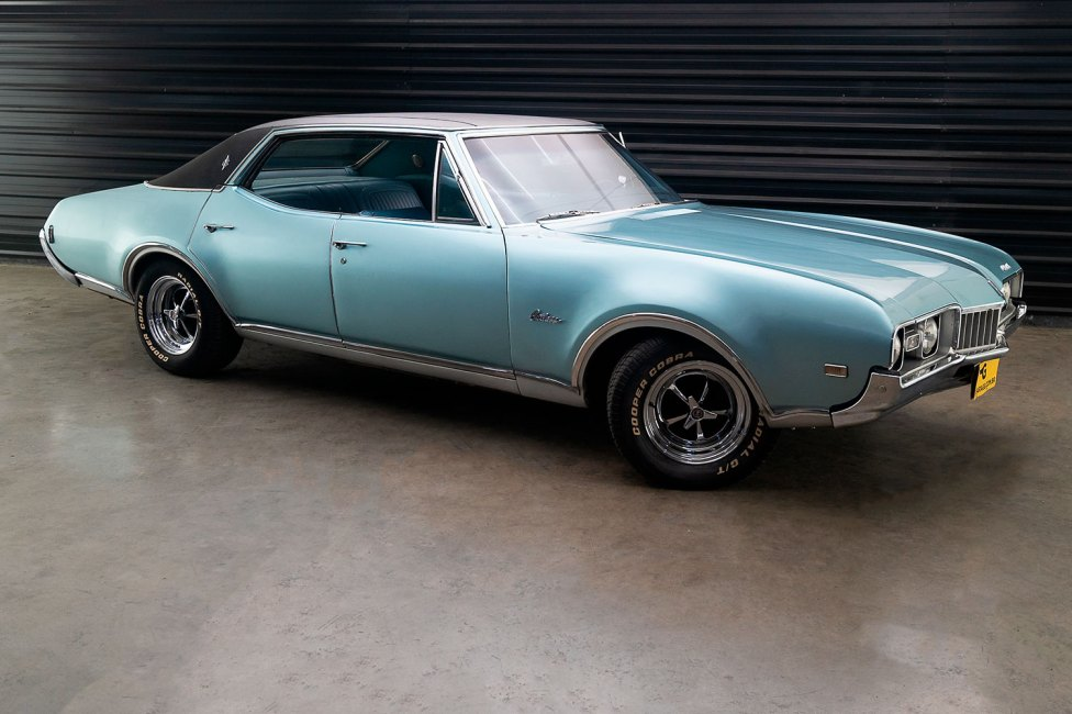 1968-oldsmobile-cutless-the-garage-a-venda