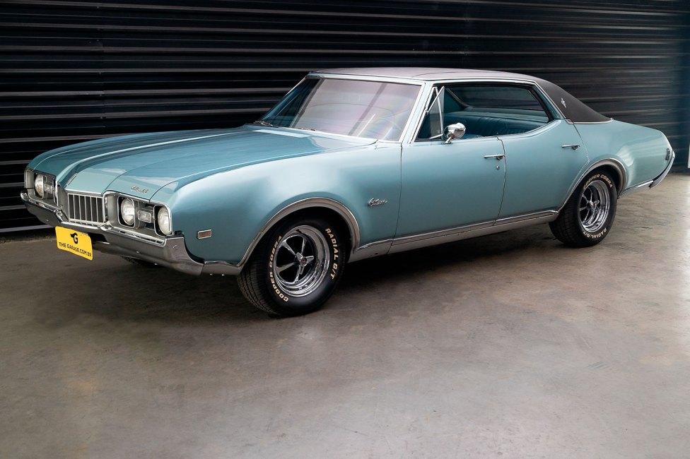 1968-v8