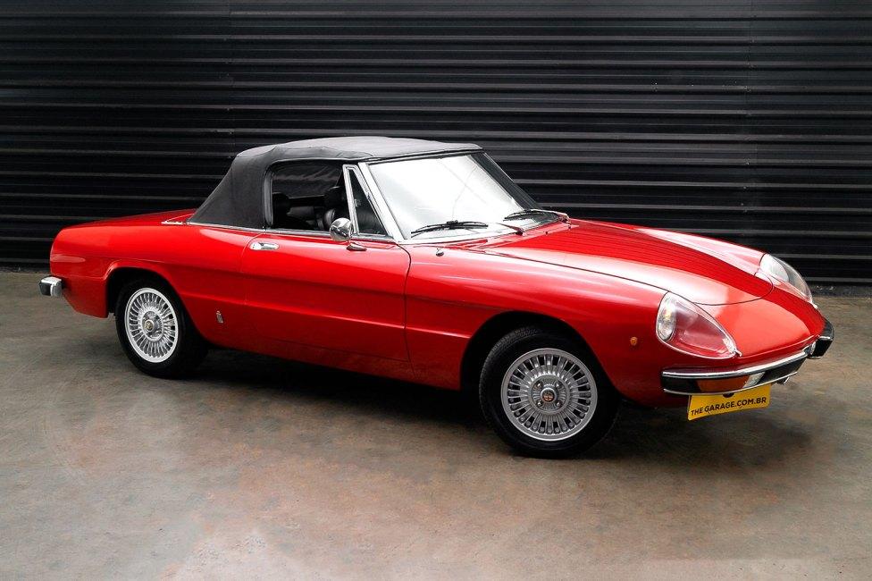 1974-Alfa-Spider-Veloce-2000-a-venda-no-brasil