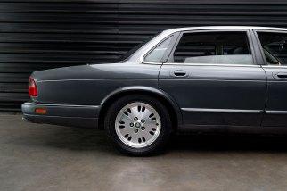 1995-jaguar-xj6-a-venda-no-brasil