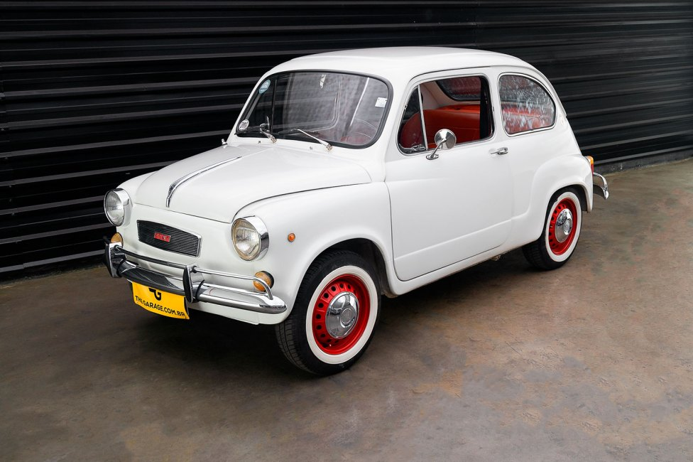 for-sale-fiat-600