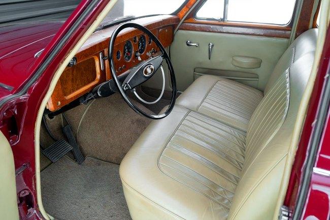 jaguar-mark-1-1958-the-garage-a-venda-no-brasil