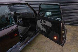 1991-chevrolet-comodoro-sle-the-garage-for-sale-no-brasil