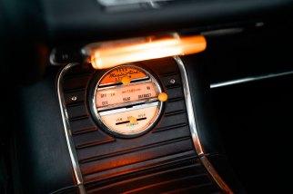 Ford-Thuderbird-the-garage-a-venda-no-brasil