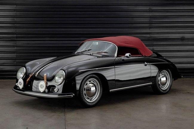 1957-porsche-356-speedster-a-venda