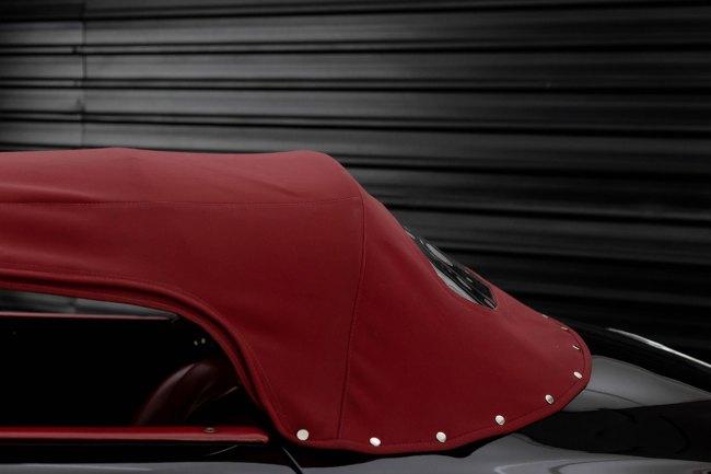 1957-porsche-356-speedster-for-sale