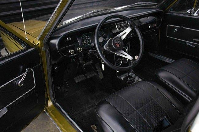 1974-ford-corcel-1-gt-the-garage-a-venda-em-sp