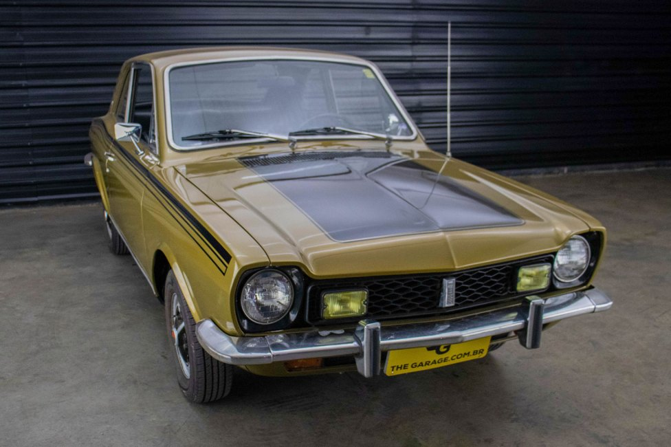 1974-ford-corcel-1-gt-the-garage-for-sale