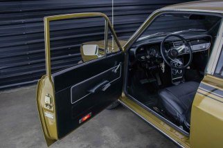 ford-corcel-1-gt-for-sale