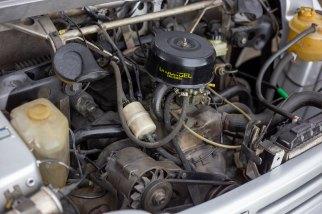 gurgel-motomachine-for-sale-em-sp