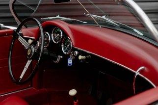 porsche-356-speedster-1957-the-garage-a-venda-no-brasil