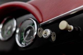 porsche-356-speedster-1957
