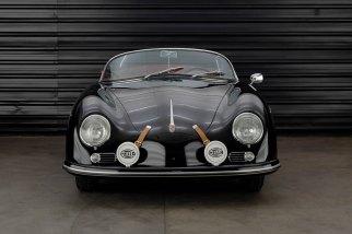 porsche-356-speedster-a-venda-no-brasil