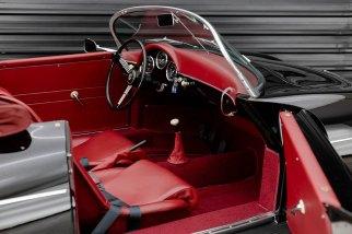 porsche-356-speedster-for-sale-no-brasil