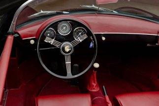 porsche-356-speedster-the-garage-a-venda-no-brasil