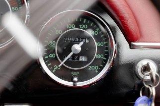 porsche-356-speedster-the-garage-for-sale-no-brasil