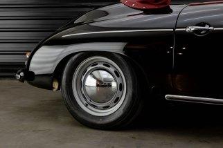 speedster-porsche-356-a-venda-em-sp
