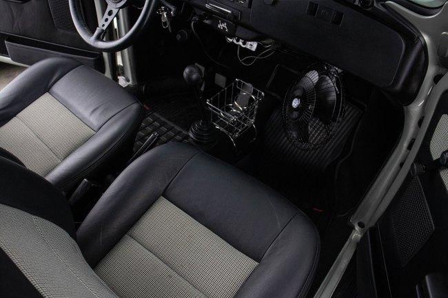volkswagen-fusca-german-look-for-sale-em-sp-no-brasil