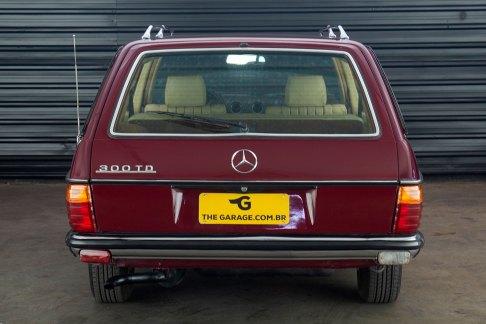 1985-mercedes-bens-300-td-a-venda