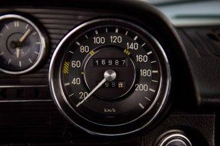mercedes-benz-250-ce-the-garage-for-sale-em-sp