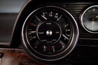 mercedes-benz-250-ce-the-garage-for-sale-no-brasil