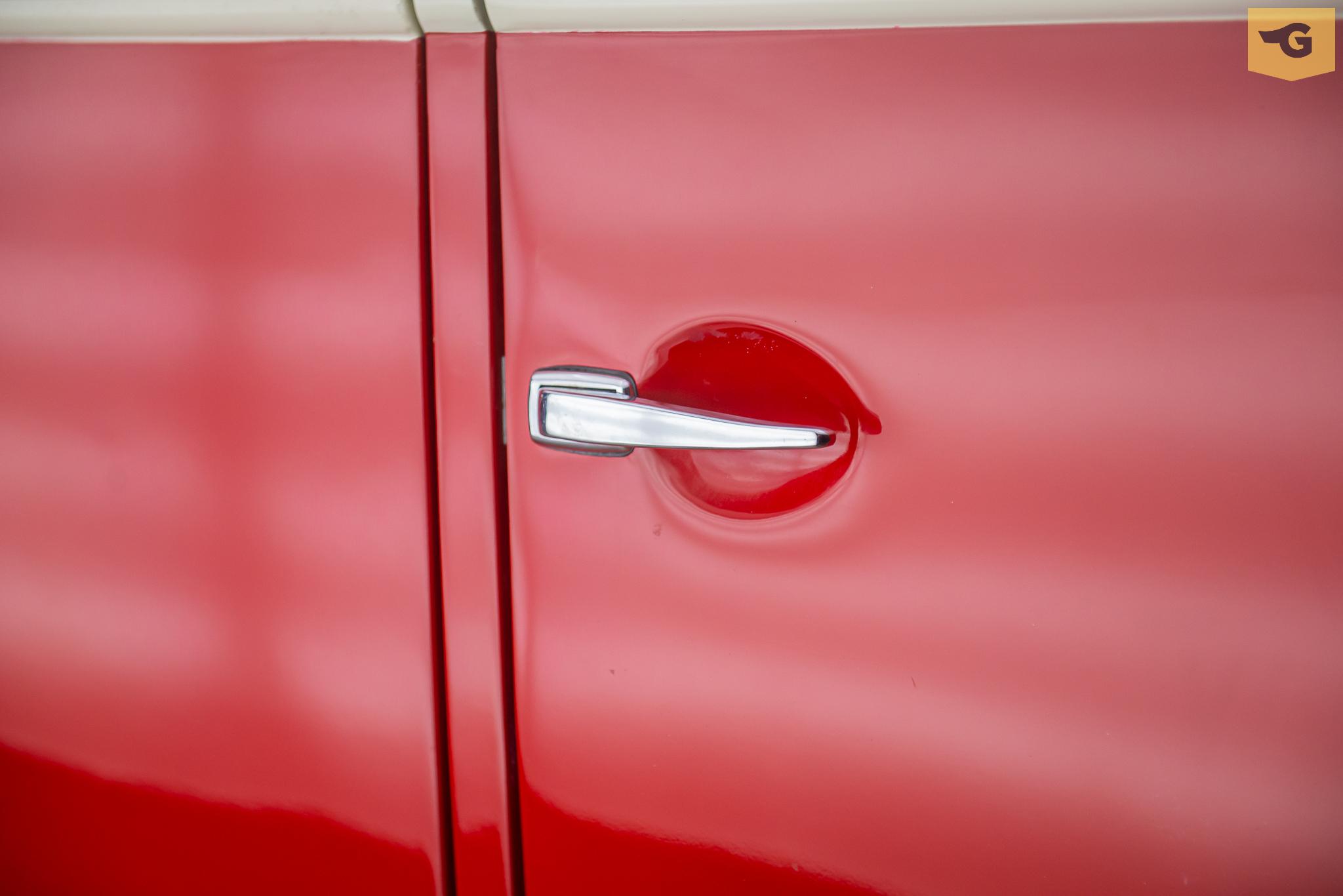 VW-kombi-1974-a-venda-sao-paulo-sp-for-sale-the-garage-classicos-a-melhor-loja-de-carros-antigos-acervo-de-carros-31