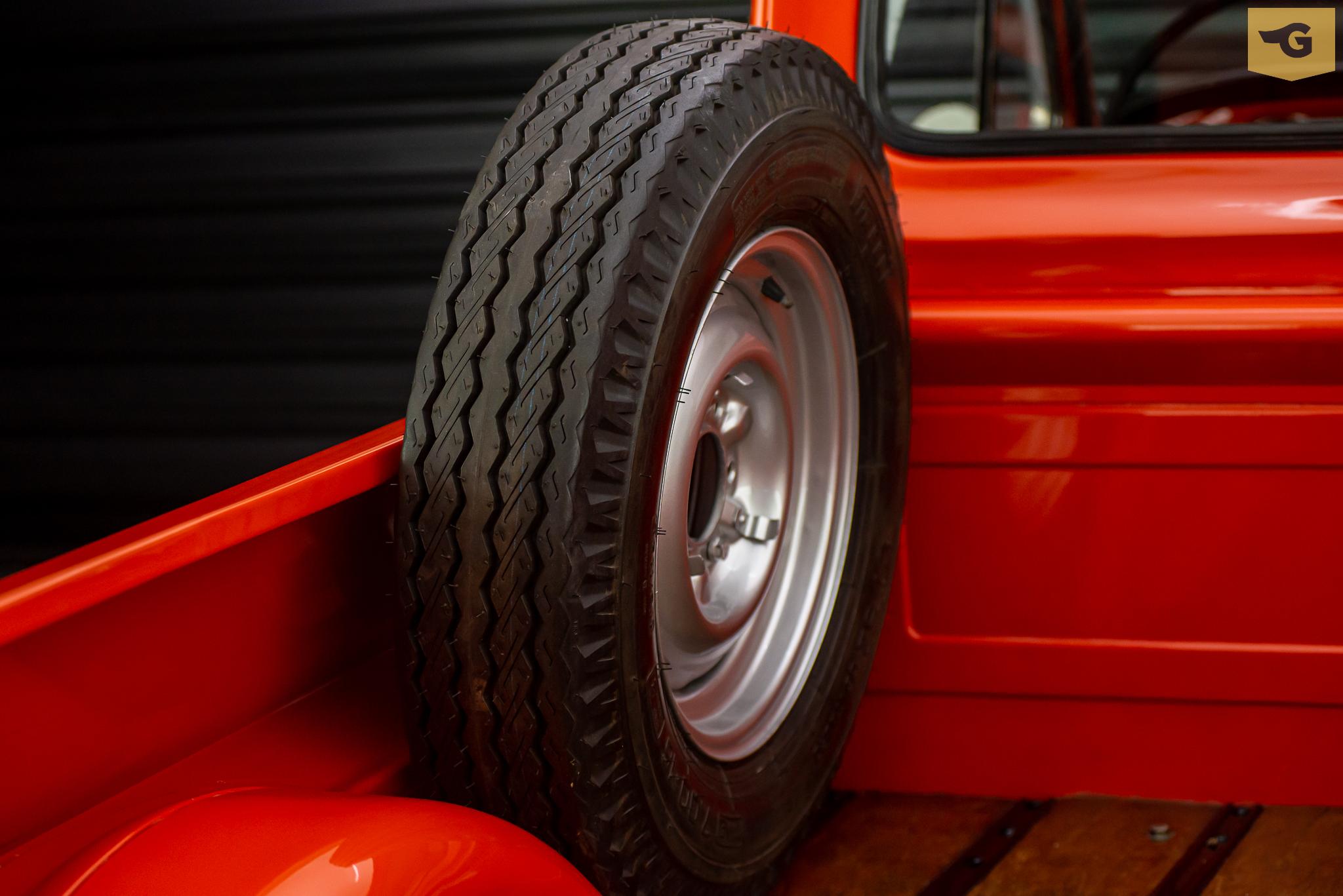 1974-chevrolet-c10-a-venda-sao-paulo-sp-for-sale-the-garage-classicos-a-venda-loja-de-carros-antigos--44