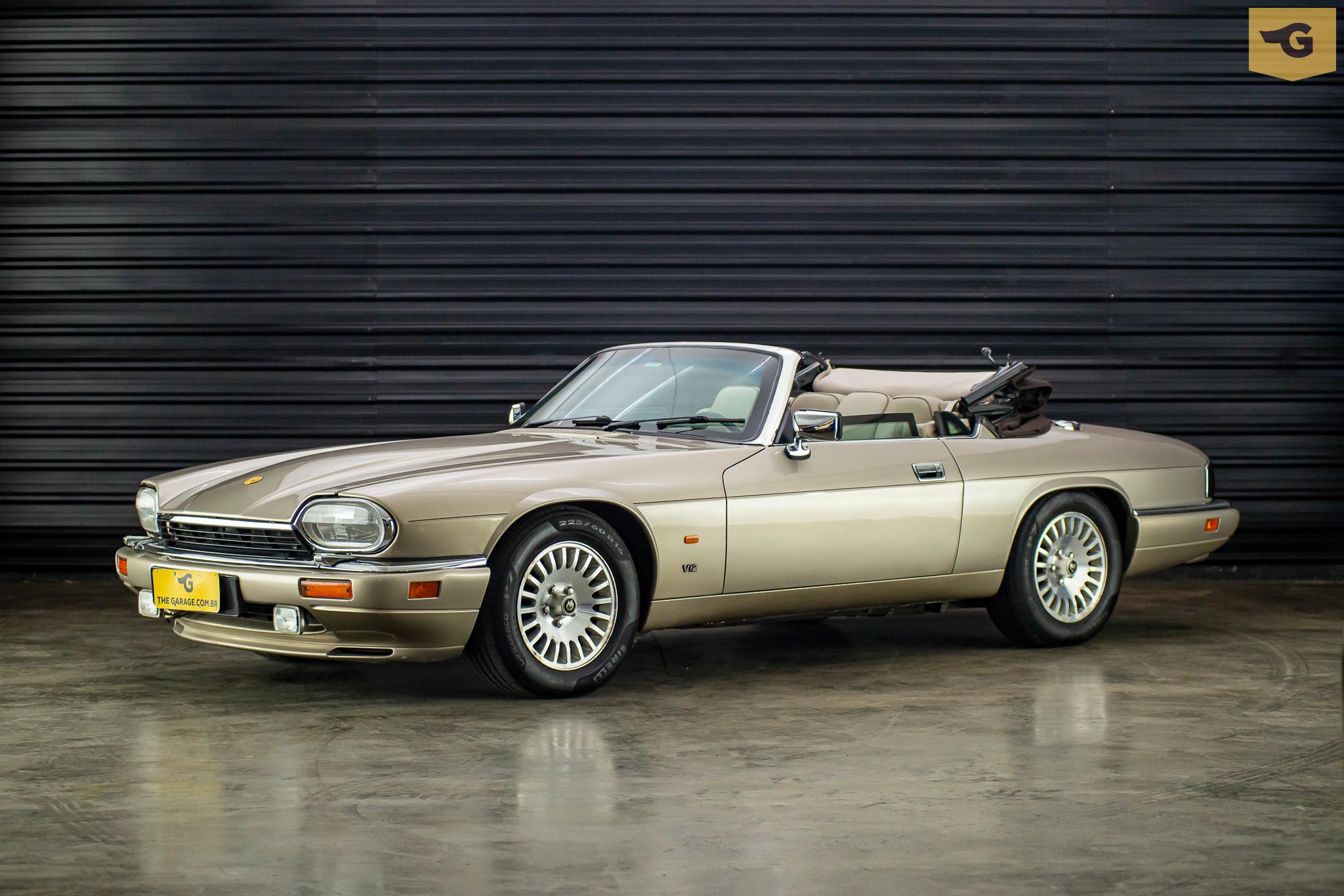 1995-jaguar-xjs-v12--a-venda-sao-paulo-sp-for-sale-the-garage-classicos-a-venda-loja-de-carros-antigos-26