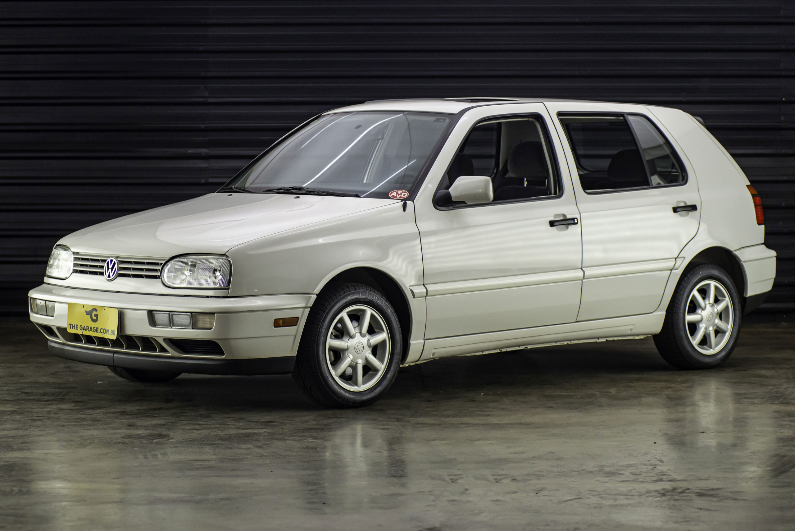 1997-vw-golf-gtx-2.0-mi-a-venda-sao-paulo-sp-for-sale-the-garage-classicos-a-venda-loja-de-carros-antigos--2