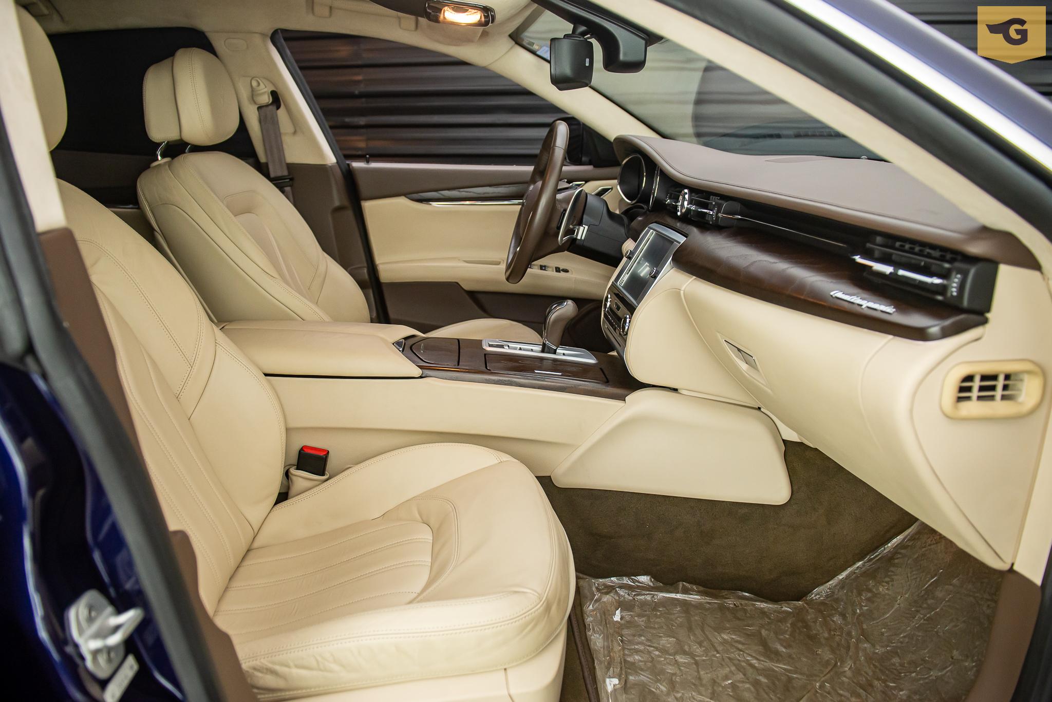 2014-MASERATI-QUATTROPORTE-a-venda-sao-paulo-sp-for-sale-the-garage-classicos-a-venda-loja-de-carros-antigos-