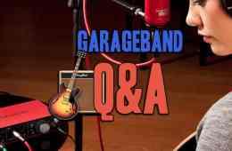 How To Use Garageband Archives - thegaragebandguide com
