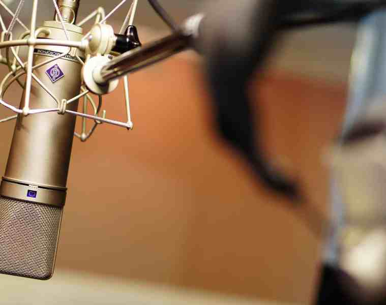Garageband tutorial for beginners: recording Takes